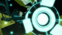 Black Rock Shooter   05   06