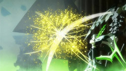 Black Rock Shooter   05   15
