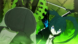 Black Rock Shooter   05   16