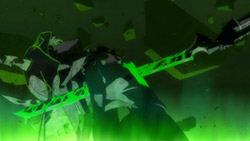 Black Rock Shooter   05   33