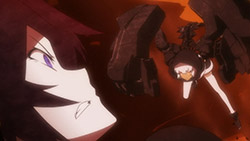 Black Rock Shooter   06   30