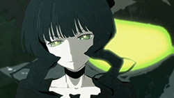 Black Rock Shooter   OVA   27