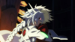 BlazBlue Alter Memory   01   04