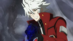 BlazBlue Alter Memory   01   05