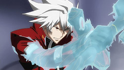 BlazBlue Alter Memory   01   27