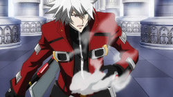 BlazBlue Alter Memory   01   28