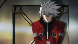 BlazBlue Alter Memory   01   33