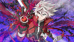 BlazBlue Alter Memory   01   Preview 01