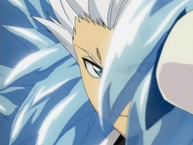 Tag archive for hitsugaya toshiro bleach pixxx