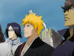 Bleach   142   Preview 01