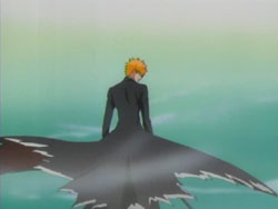 Bleach   151   Preview 03