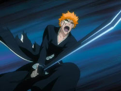 Bleach   166   Preview 02