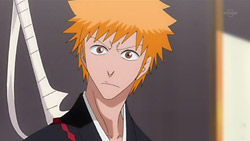 Bleach   172   Preview 01
