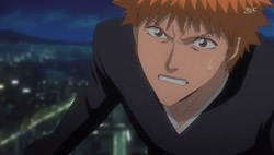 Bleach   177   Preview 02