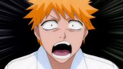 Bleach   203   Preview 02