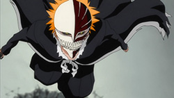 Bleach   268   Preview 03