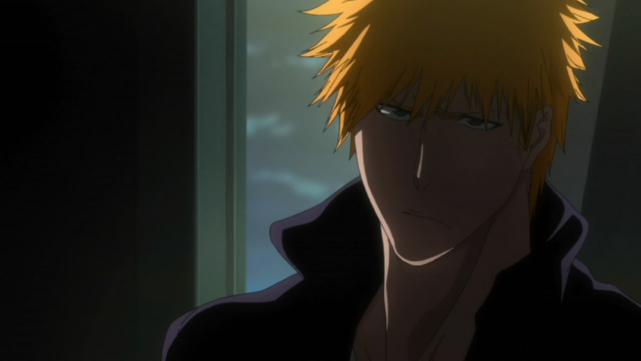 bleach episode 346
