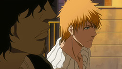 Bleach   349   Preview 02