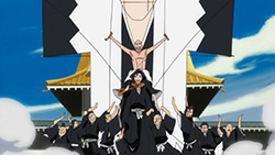 Bleach   354   Preview 01