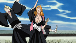Bleach   354   Preview 02