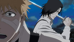 Bleach   359   Preview 03
