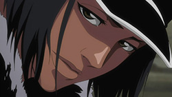 Bleach   362   Preview 02