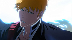 Bleach   364   Preview 01