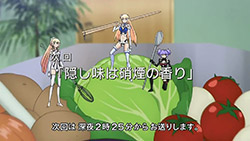 Busou Shinki   01   Preview 03
