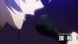 CHAOS;HEAD   02   Preview 02