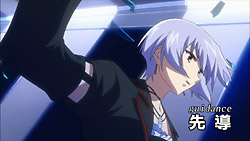 CHAOS;HEAD   04   Preview 02