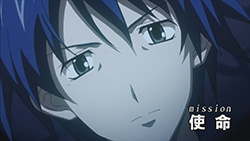 CHAOS;HEAD   11   Preview 03