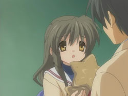 CLANNAD   05   Preview 02