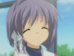 CLANNAD   09   Preview 02