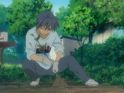 CLANNAD   12   Preview 02