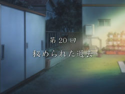 CLANNAD   19   Preview 03