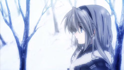 CLANNAD   Tomoyo Chapter   29