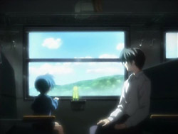 CLANNAD ~AFTER STORY~   01   01