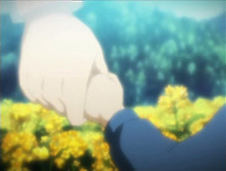 CLANNAD ~AFTER STORY~   01   02
