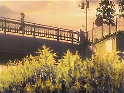 CLANNAD ~AFTER STORY~   01   09