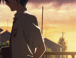 CLANNAD ~AFTER STORY~   01   10