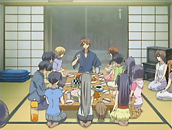 CLANNAD ~AFTER STORY~   01   31