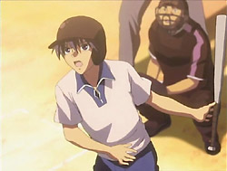 CLANNAD ~AFTER STORY~   01   33