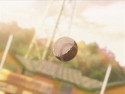CLANNAD ~AFTER STORY~   01   34