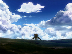 CLANNAD ~AFTER STORY~   02   02