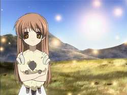 CLANNAD ~AFTER STORY~   02   04