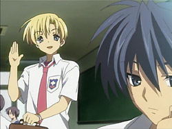 CLANNAD ~AFTER STORY~   02   05