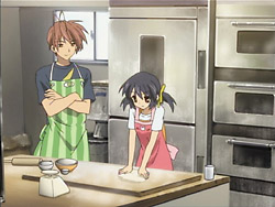 CLANNAD ~AFTER STORY~   02   06