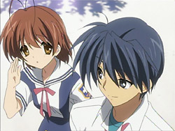 CLANNAD ~AFTER STORY~   02   08