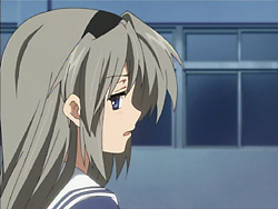 CLANNAD ~AFTER STORY~   02   14