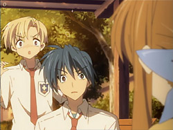 CLANNAD ~AFTER STORY~   02   20
